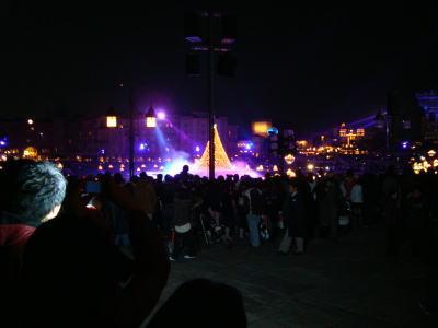 20081211011.jpg