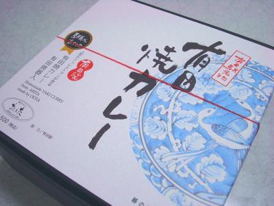20090111001.jpg