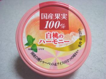 20090708006.jpg
