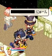 kawaiihitotati+2.jpg