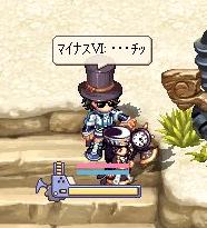 kawaiihitotati49.jpg