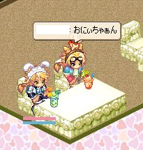 nakisou10_20081230012730.jpg