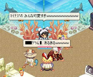 nomikai10-4.jpg