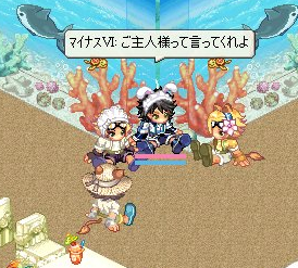 nomikai10-5.jpg