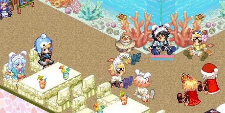 nomikai10-9_20081230013517.jpg