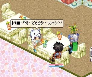 nomikai12-4_20090103230548.jpg