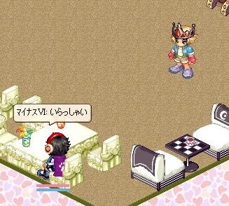 nomikai13-2.jpg