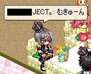 nomikai24-19.jpg