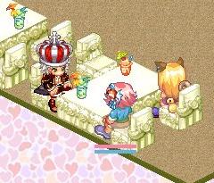 nomikai3-4_20081230012931.jpg