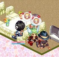 nomikai8-1-23_20081230013225.jpg