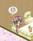 nomikai8-1-36_20081230013302.jpg