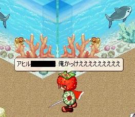 nomikai9_20081230012832.jpg