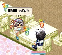nomikaiEX11.jpg