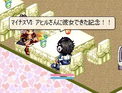 nomikaiEX3.jpg