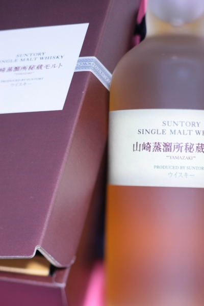 20090914_01_whisky.jpg