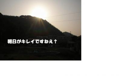 20080301102035.jpg
