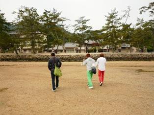 miyajima2.jpg