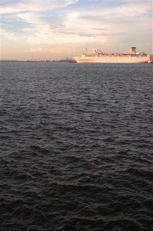 sea24