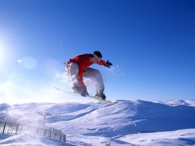 snowboard-16.jpg