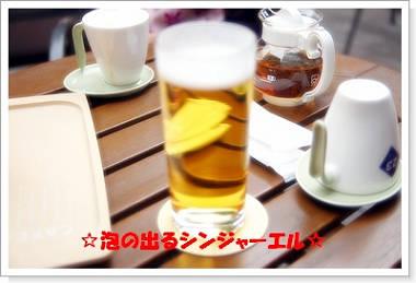 071014-48a.jpg