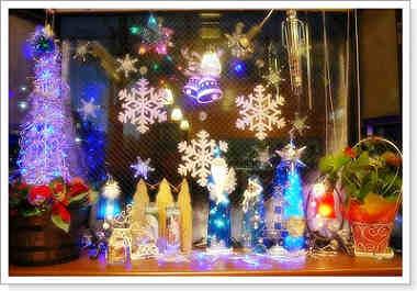 071227-5クリスマス1a