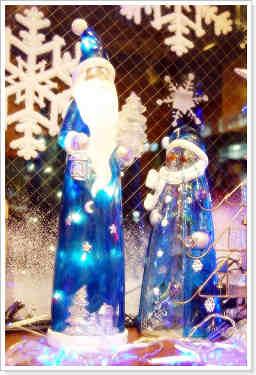 071227-5クリスマス2a