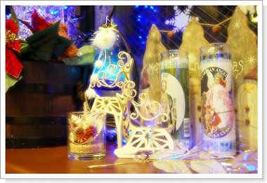 071227-5クリスマス4a