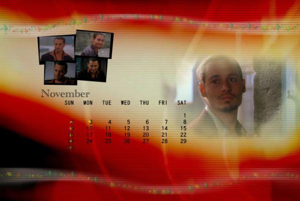 カレンダー11月(2) (2)