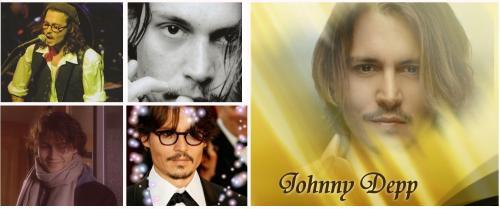 ジョニー飾り用 (3)