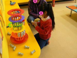 おもちゃ王国14 (2)