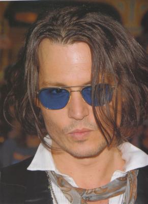 ジョニー2月2009用