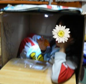 娘の部屋3
