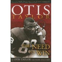 Otis Taylor のTen Million Slaves