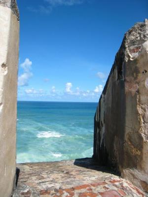 プエルトリコ2