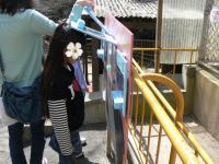 池田動物園30