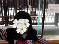 池田動物園45