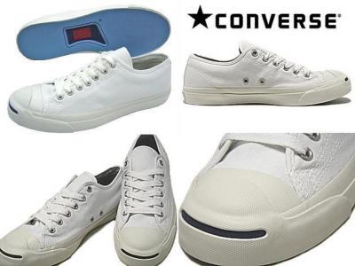 ジョニーの靴 (2)