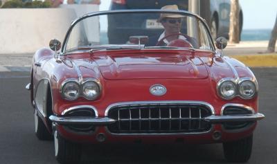 ジョニー車 (2)