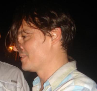 ジョニー笑顔6