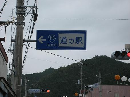 IMG_0357.jpg