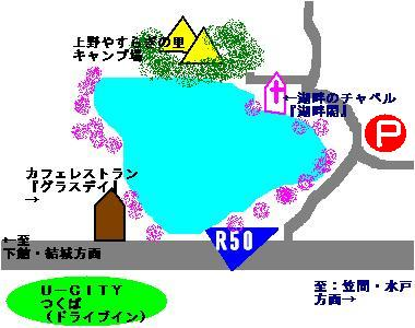 map_20090413223714.jpg