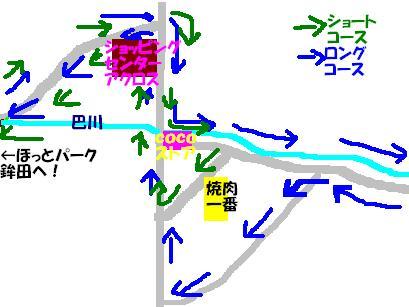 map_20091101211658.jpg
