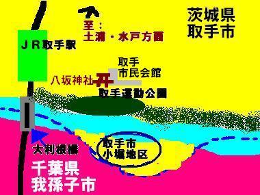 map_20100119204311.jpg