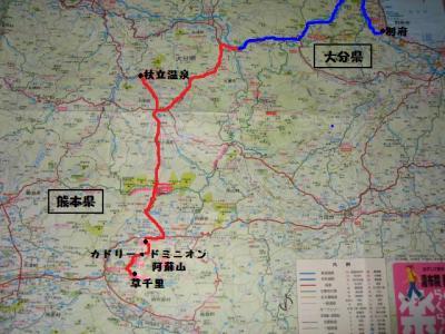 map3_20081126224612.jpg