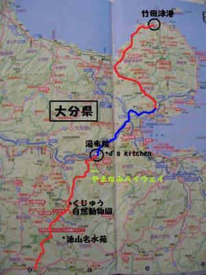map_20081126142513.jpg