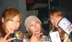 Team LGR 盾♪