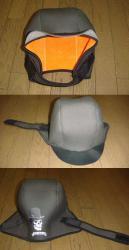 絶賛♪Blala帽子です。