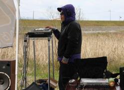 DJ DAICHI