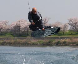 メソッド桜