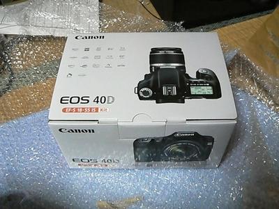 EOS 40D 01